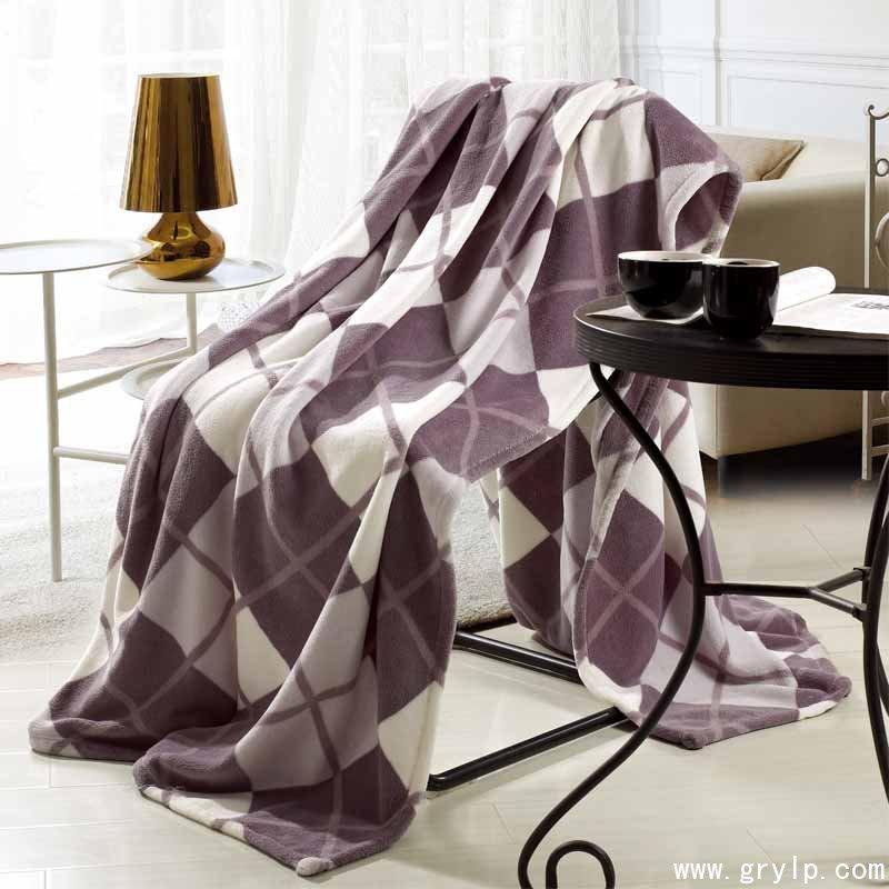 博洋夏之简韵风情毯,南宁博洋家纺批发,博洋风情毯
