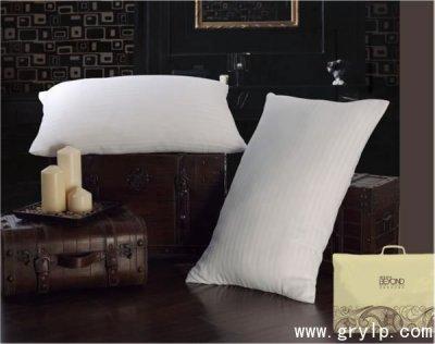 博洋家纺床品,博洋幸福伴侣对枕