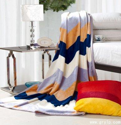 维也纳风情毯,博洋 维也纳风情毯