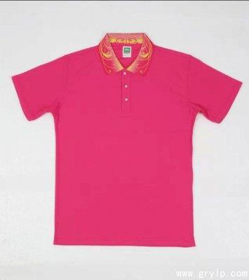 南宁广告衫定做,南宁文化衫定做,南宁方领文化衫定做